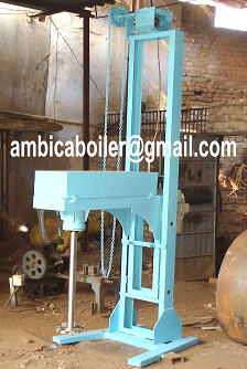High speed Disperser, Ball Mill, Twin Shaft Disperser, Alkyd Resin Plant, Resin Plants India